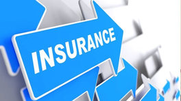 insurance products